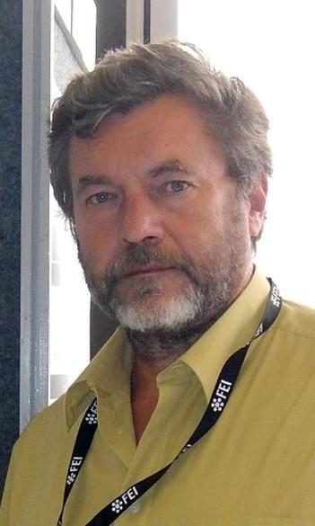 Kristóf Zoltán