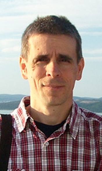 Boldizsár Imre